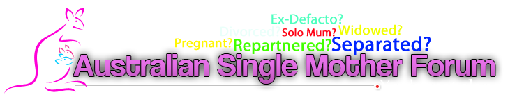 single parenting payment centrelink You may qualify for the parenting payment if: you are single and care for at penalties apply if you do not notify centrelink that you were entitled to an.